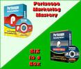Thumbnail Periscope Marketig Mastery 2015 + Advanced UPSELL