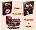 Thumbnail Youtube Video Marketing 2015 - The Bully Serie PLR